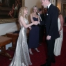 kylie-minogue-meets-prince-william-at-foundation-dinner-at-buckingham-palace-04
