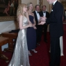 kylie-minogue-meets-prince-william-at-foundation-dinner-at-buckingham-palace-05