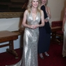 kylie-minogue-meets-prince-william-at-foundation-dinner-at-buckingham-palace-06