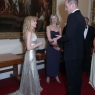 kylie-minogue-meets-prince-william-at-foundation-dinner-at-buckingham-palace-08
