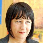 Билјана Ванковска