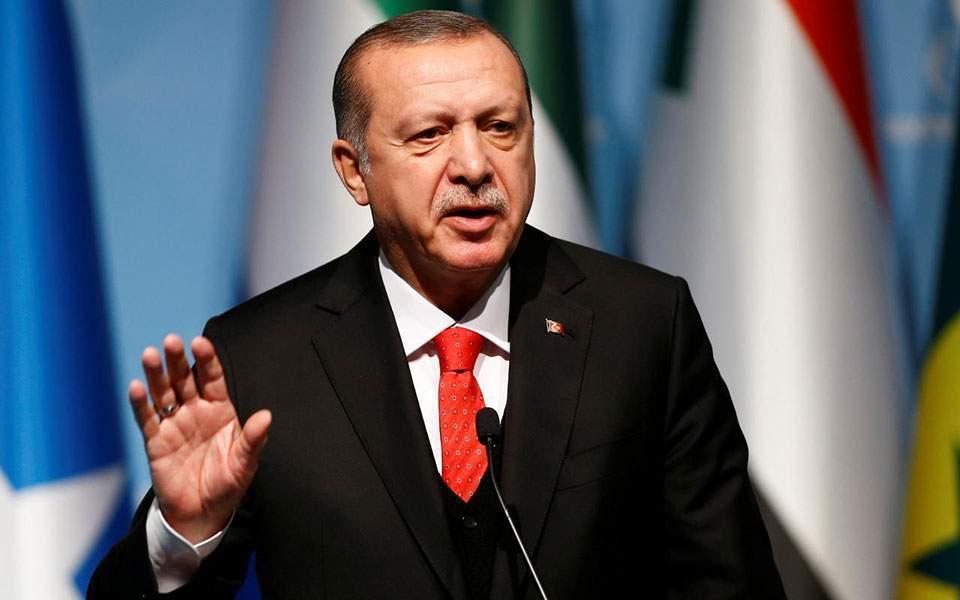 erdogan-merkite-koi-gi-prezema-avstrija-ke-se-svrtat-protiv-nea