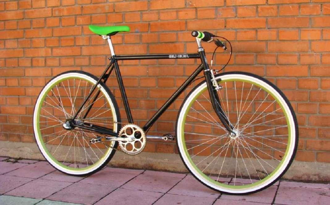 0ca2869e854 Град Скопје и општина Центар и годинава ќе доделат субвенции за купување  велосипеди. Граѓаните ќе можат да аплицираат на јавните повици кои се во  фаза на ...