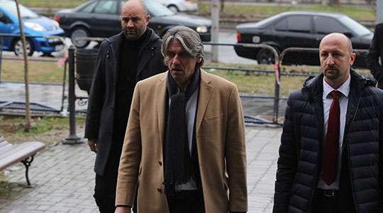 Продолжува судењето за нападот врз Села
