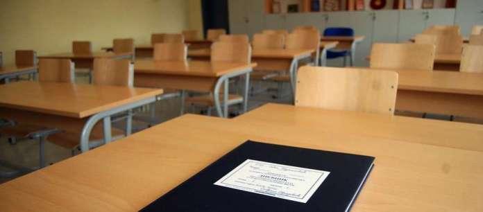 Иницијаторите на бојкотот на наставата ќе имаат средба во МОН