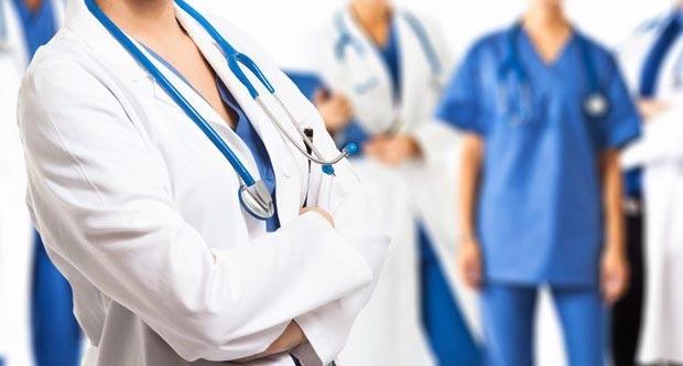 Здружение на лекари: Задоволни сме од менување на лихварските договори за  специјализирање - Нова Македонија