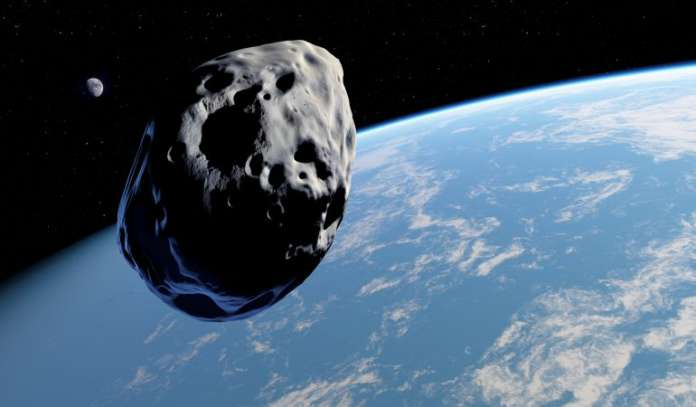 ЗАНИМЛИВОСТИ - Page 3 Asteroid-696x407