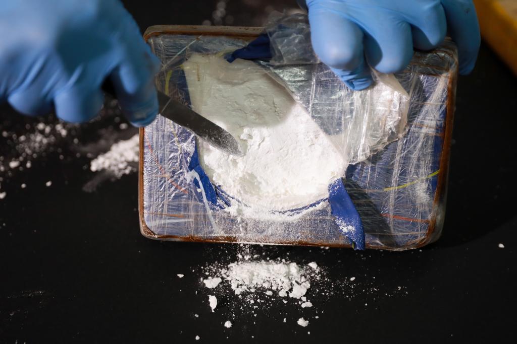 Марихуана с кокаином продам зерно конопли