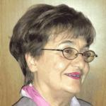 Нада Поп Јорданова