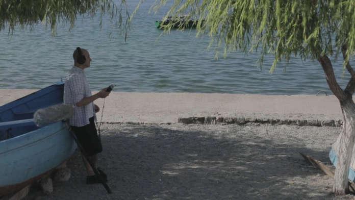 Гласот на Охридско Езеро, проект што го освои светот