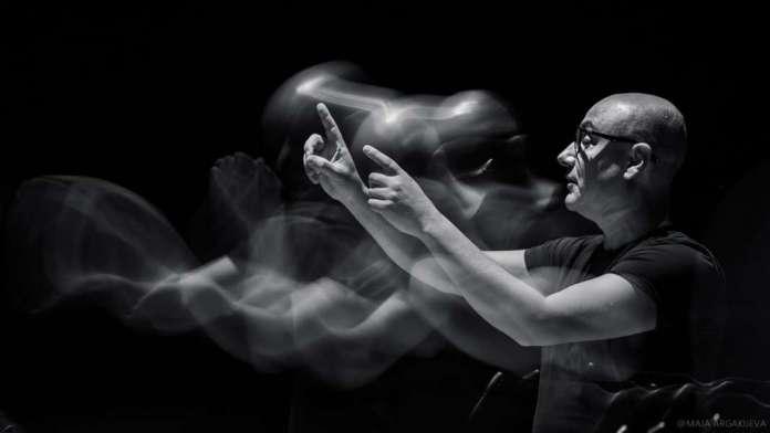 "Издадено првенчето на ""ЗЏМ рекордс"": ""Dzijan Emin & Magical Orchestra – Live in Ohrid"""